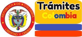 Tramites Colombia