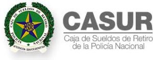 casur policia colombia