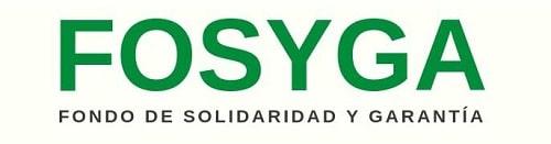 fosyga logo