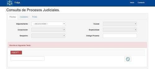 consulta-procesos-judiciales-tyba