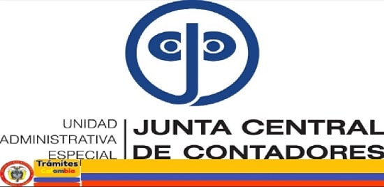 descargar central-de-contadores